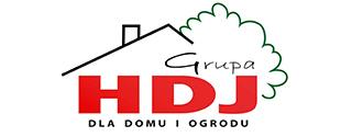 Grupa HDJ Zamość